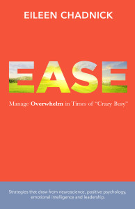 Ease Book Cover V2 (as of Aug 27)