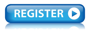 Register-Now-Button-use