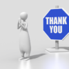 gratitude (pixabay)