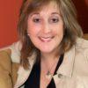 029-Eileen Chadnick