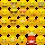 emoticons-5102705__480